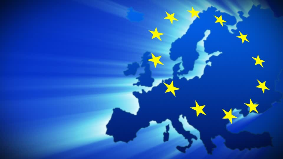 EADPP – Launch of the European association for data protection professionals