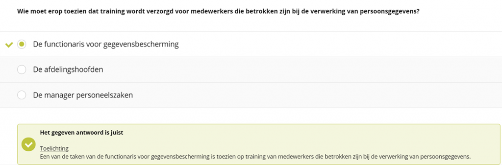 privacy-awareness-training-nl