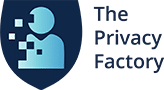 The-Privacy-Factory